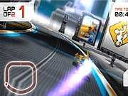 ion Drift epsilon online j�t�k