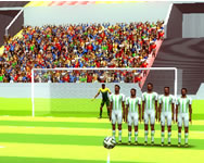 Football storm strike online